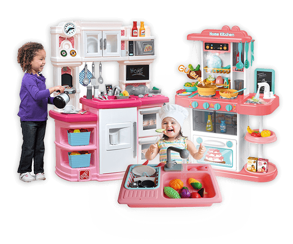 Read This Article To Make Toy Purchases Easier