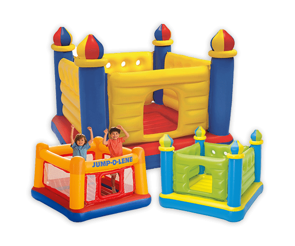 Buy Toys for Kids; Baby Toys in Pakistan - ToysStore.pk